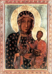 original_black_madonna_of_czestochowa