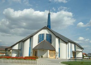 kostol01