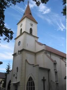 trebiov