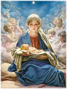 panna-maria-v-betleheme